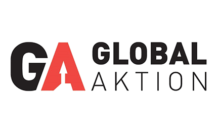 Global-aktion-logo